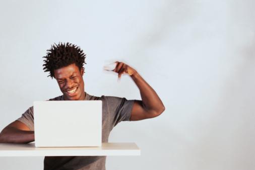 eilkredit ohne schufa heute aufs konto. Black Bedroom Furniture Sets. Home Design Ideas