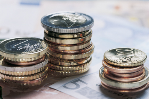 Ohne Wartezeit ohne Schufa Kredit 700 Euro