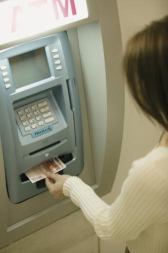 Onlinekredit schufafrei ohne Einkommen anfragen