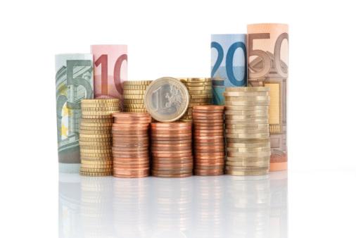 Einkommen frei Schnellkredit heute finden