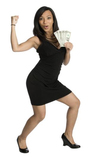 Geld leihen ohne Schufa Einkommensnachweis