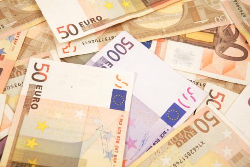 Geld ohne Schufa 400 Euro ohne Einkommen leihen