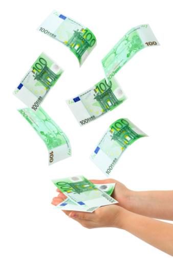 Schufafrei Schnellkredit mit Sofortauszahlung 300 Euro
